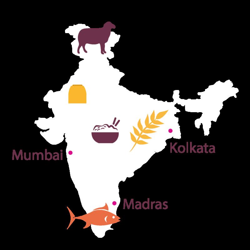 Kolkata-map-01