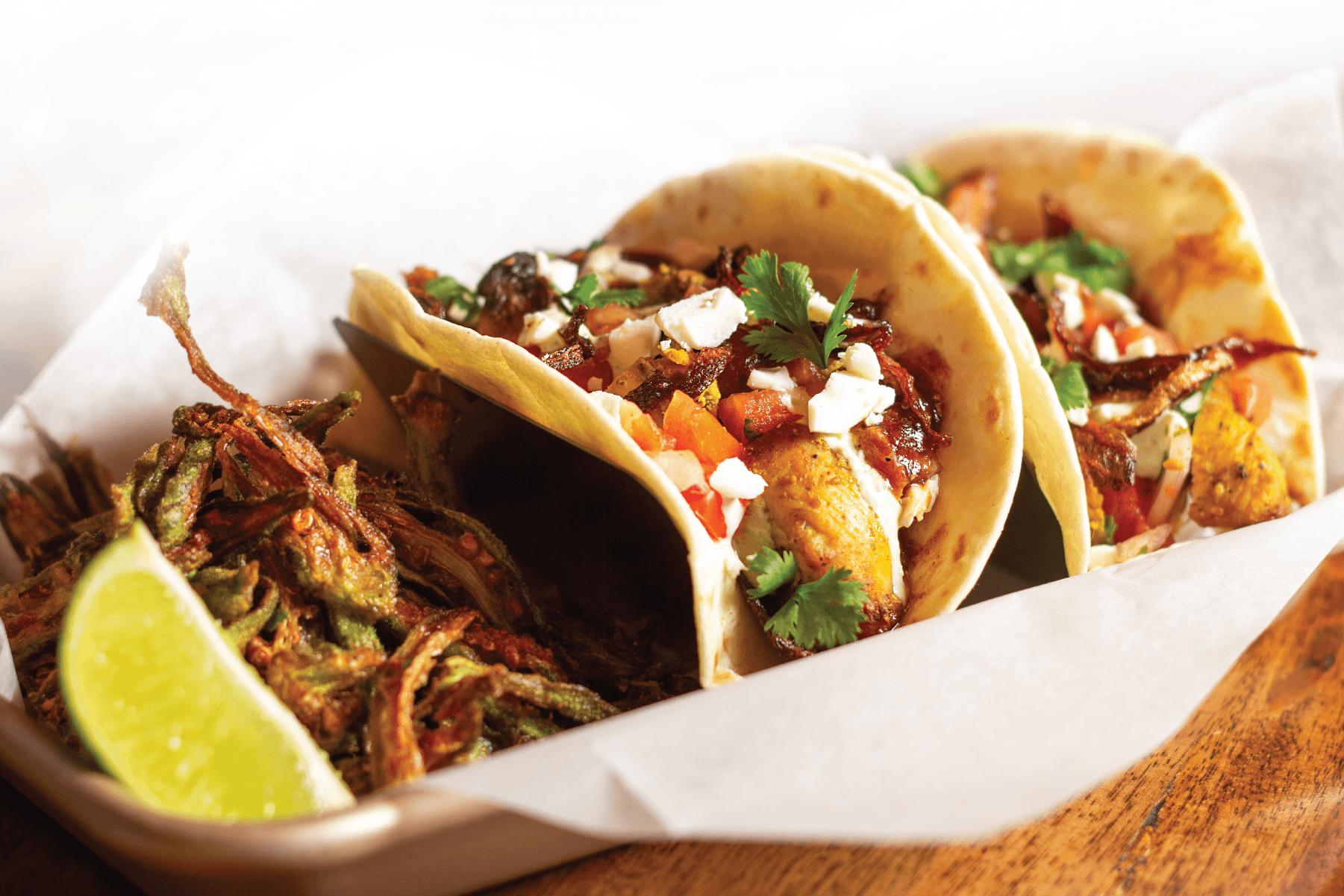 Tandur-Tacos-Hoempage-Banner