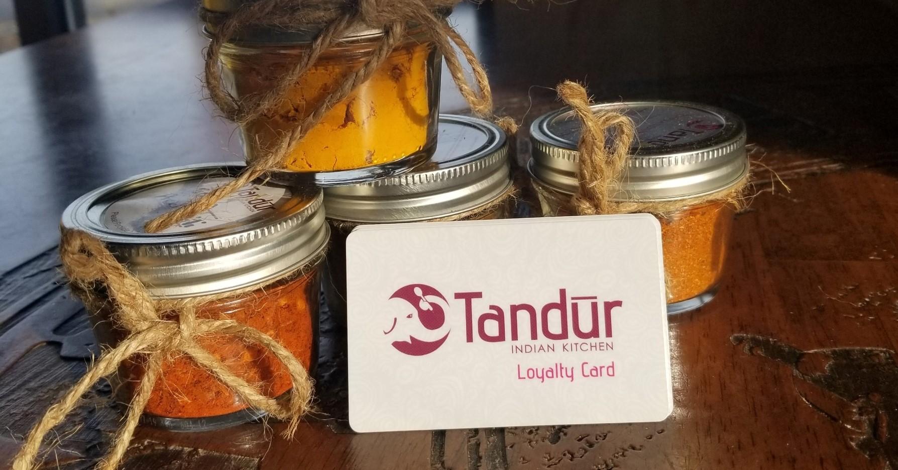 tandur-loyalty-card-desktop-banner-2